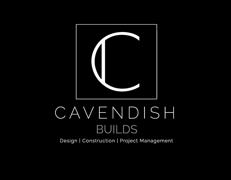 Cavendish Builds
